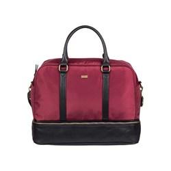 Roxy - Womens Stay Groovy Shoulder Bag