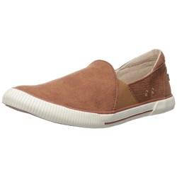 Roxy - Womens Brayden Slip On Shoes