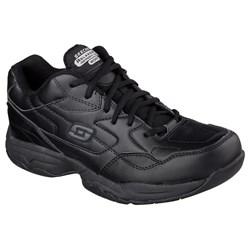 Skechers - Mens Felton - Shoe