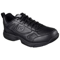 Skechers - Mens Dighton - Shoe