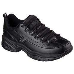 Skechers - Womens Soft Stride - Softie Shoe
