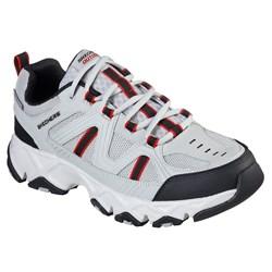 Skechers - Mens Crossbar - Shoes