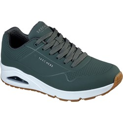 Skechers - Mens Uno - Stand On Air Shoes