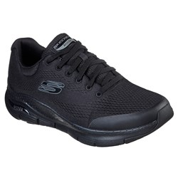 Skechers - Mens Arch Fit - Shoes