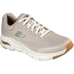Skechers - Mens Arch Fit - Shoes