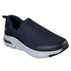 Skechers - Mens Arch Fit-Banlin Shoes