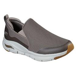 Skechers - Mens Arch Fit-Banlin Shoes