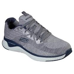 Skechers - Mens Solar Fuse - Kryzik Shoes