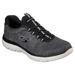 Skechers - Mens Summits - Forton Shoes
