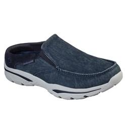 Skechers - Mens Creston - Shoes