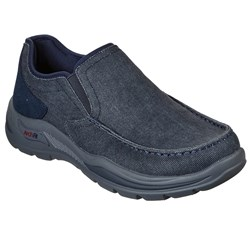 Skechers - Mens Arch Fit Motley - Rolens Shoes