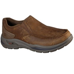 Skechers - Mens Arch Fit Motley - Hust Shoes
