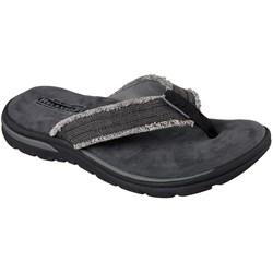 Skechers - Mens Supreme - Bosnia Shoes