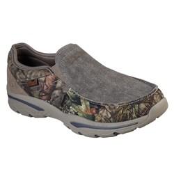 Skechers - Mens Creston- Moseco Shoes