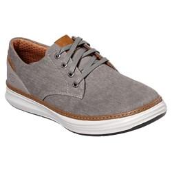 Skechers - Mens Moreno- Ederson Shoes