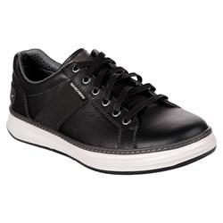 Skechers - Mens Moreno- Winsor Shoes