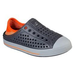 Skechers - Boys Guzman Stepz - Clog
