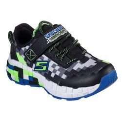 Skechers - Boys Mega-Craft Shoe