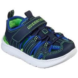 Skechers - Boys C-Flex Sandal 2.0-Heat Blast Shoe