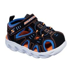 Skechers - Boys Hypno-Splash - Splash-N-Play Shoe