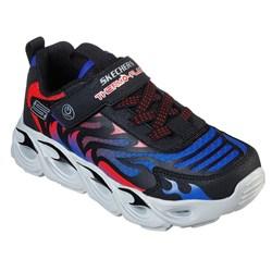 Skechers - Boys Thermo-Flash Shoe