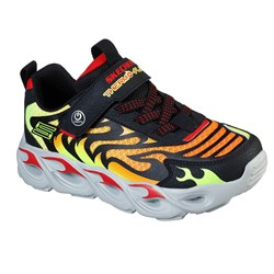 Skechers - Boys Thermo-Flash Shoe