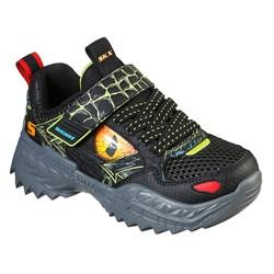 Skechers - Boys Skech-O-Saurus Shoe