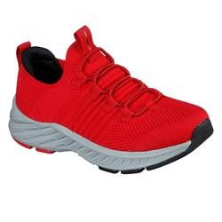 Skechers - Boys Elite Rush Shoe