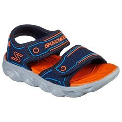 Skechers - Boys Hypno-Splash Shoe