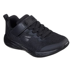 Skechers - Boys Go Run 600 - Baxtux Shoe