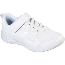 Skechers - Boys Go Run 600 - Zexor Shoe
