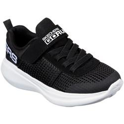 Skechers - Boys Go Run Fast - Tharo Shoe