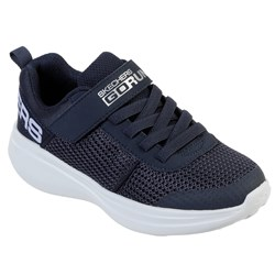 Skechers - Boys Go Run Fast - Tharo Shoe