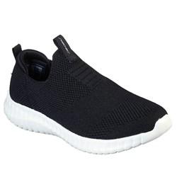 Skechers - Boys Elite Flex - Wasik Shoe