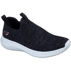 Skechers - Boys Elite Flex - Aelway Shoe