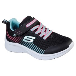 Skechers - Girls Microspec - Shoe