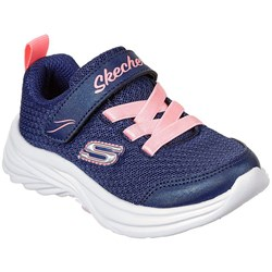 Skechers - Girls Dreamy Dancer-Miss Minimalist Shoe