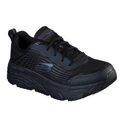 Skechers - Mens Elite Sr - Rytas Shoe