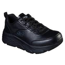 Skechers - Mens Elite Sr - Filchner Shoe