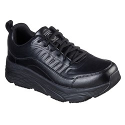 Skechers - Mens Elite Sr - Tostock Shoe