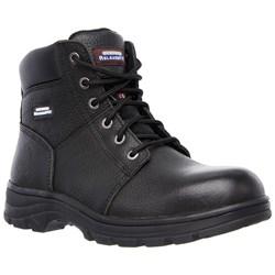 Skechers - Mens Workshire - Shoe