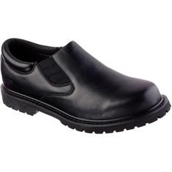 Skechers - Mens Cottonwood- Goddard Shoe