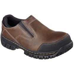 Skechers - Mens Hartan - Shoe