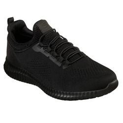 Skechers - Mens Cessnock - Shoe