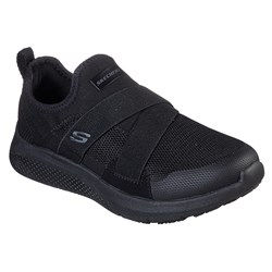 Skechers - Womens Elloree - Shoe