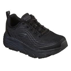Skechers - Womens Elite Sr Shoe