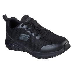 Skechers - Womens Arch Fit Sr Shoe