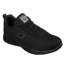 Skechers - Womens Ghenter- Bronaugh Shoe