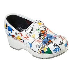 Skechers - Womens Clog Sr - Candaba Shoe