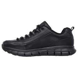 Skechers - Womens Sure Track- Trickel Shoe